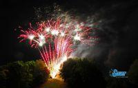 Feuerwerk38