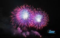 Feuerwerk01