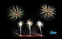 Feuerwerk13