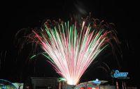 Feuerwerk21
